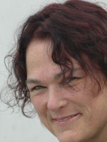 Eileen Gunn, Aeon Award Contest, Grand Judge