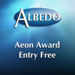 Aeon Award Fee