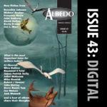 Issue43_digital