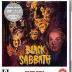 black-sabbath 4