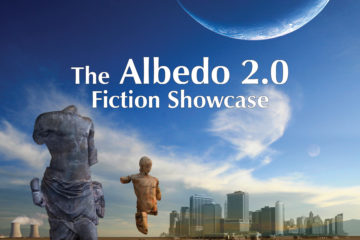 Albedo2FictionShowcase