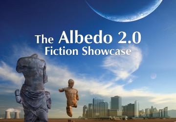 Albedo2FictionShowcase