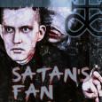 Satan's Fan Club, by Mark Kirkbride