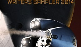 SFWritersSampler-WebVersion