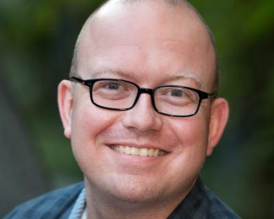 Brad R Torgersen