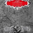 Lost Cartographies by Cyril Simsa, 2014