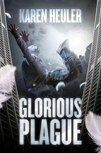 Glorious_Plague-330