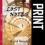 LostNotes-Print
