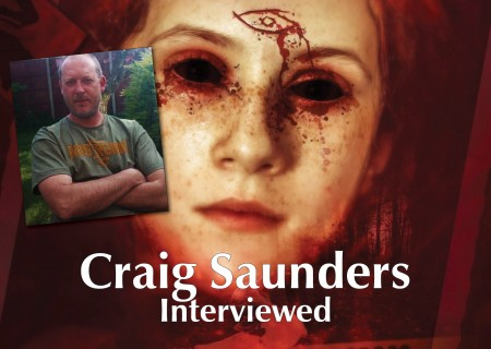 InterviewCraigSaunders