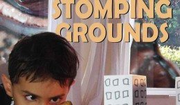Stomping-Grounds-Apirl-Moon-Books