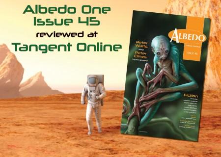 Albedo-One-Tangent-Online