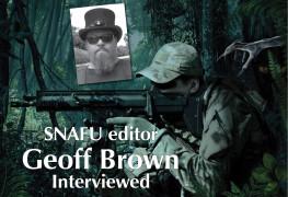 InterviewGeoffBrown