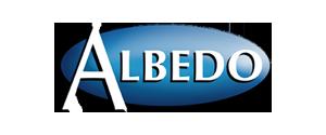 Albedo One logo