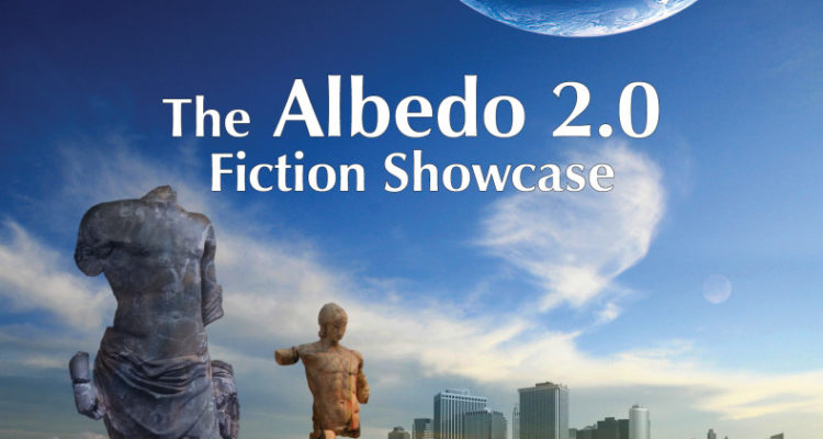 Albedo 2.0 Fiction Showcase