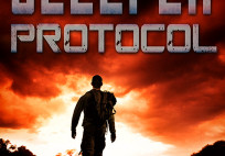Sleeper-Protocol-Hi-Res-Final-copy