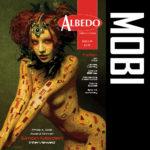 AlbedoOne44-Mobi