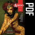 AlbedoOne44-PDF