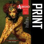 AlbedoOne44-Print