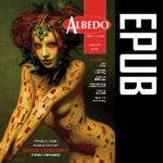 AlbedoOne44-ePub