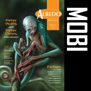 AlbedoOne45-Mobi