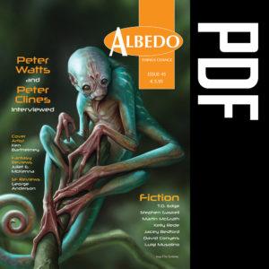 AlbedoOne45-PDF