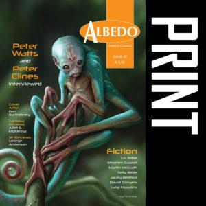 AlbedoOne45-Print