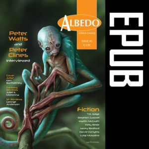 AlbedoOne45-ePub