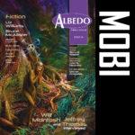 AlbedoOne46-Mobi