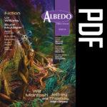 AlbedoOne46-PDF