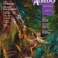 Albedo One, issue 46