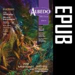 AlbedoOne46-ePub