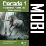 Decade1-Mobi