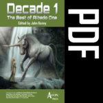 Decade1-PDF