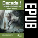 Decade1-ePub