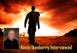 KevinIkenberryInterview