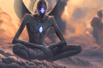 metahuman - Alex Reis